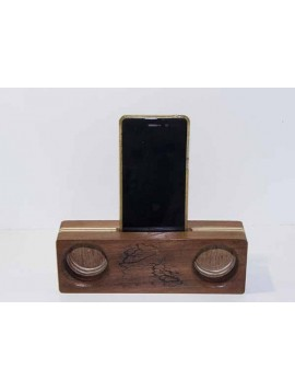 speakers for mobile phones